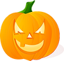 halloween-ge441da3e1_640.png