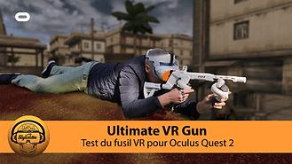 Ultimate-VR-Gun-test-avis-1.png