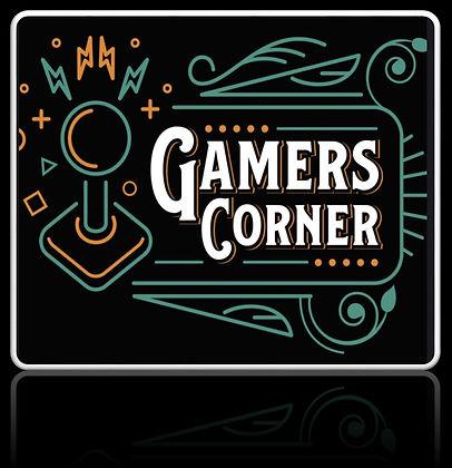 gamer corner.jpg