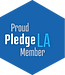 PledgeLA_ProudMember_Seal_20180801-01 (1