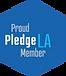 PledgeLA_ProudMember_Seal_20180801-01 (1