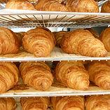 boulangerie ritter, boulangerie imphy