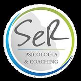 SeR - Psicologia & Coaching