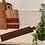 Thumbnail: Walnut Bread / Charcuterie Board