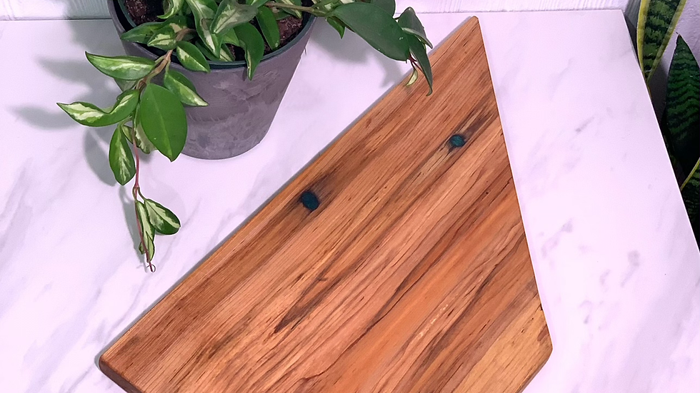 Maple Cutting / Charcuterie Board