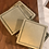 Thumbnail: Concrete Coasters (Set of 4)