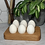 Thumbnail: White Oak Egg Tray