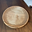 Thumbnail: Spalted Maple Plate