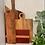 Thumbnail: Maple Cutting /Charcuterie Board