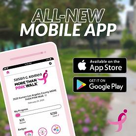 app download.png