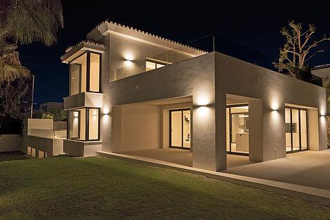 villa_08_after.jpg