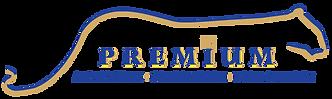 Logo_pdb_600_rect.png