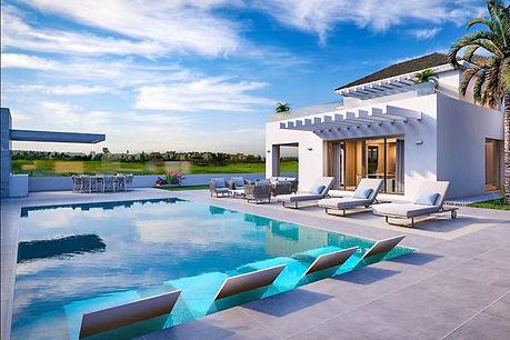 new_villa.jpg