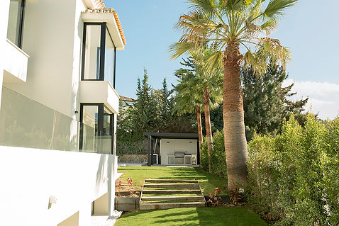 villa_05_after.jpg