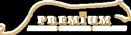 Logo_pdb_600_rect_white.png