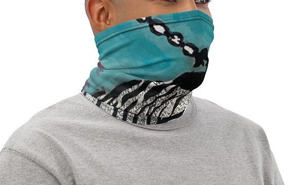 """""""FREE"""" Mask"""