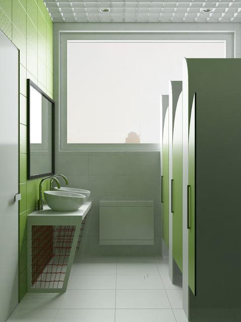 toilet_2.jpg