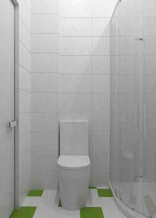 toilet_4.jpg