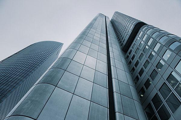 architecture-black-and-white-building-bu