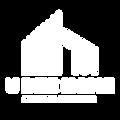 NEW U DEE HOME Logo-5_200x200.png
