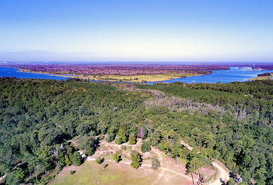 Historic Blakeley State Park courtesy of