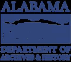 ADAH logo no box.tif