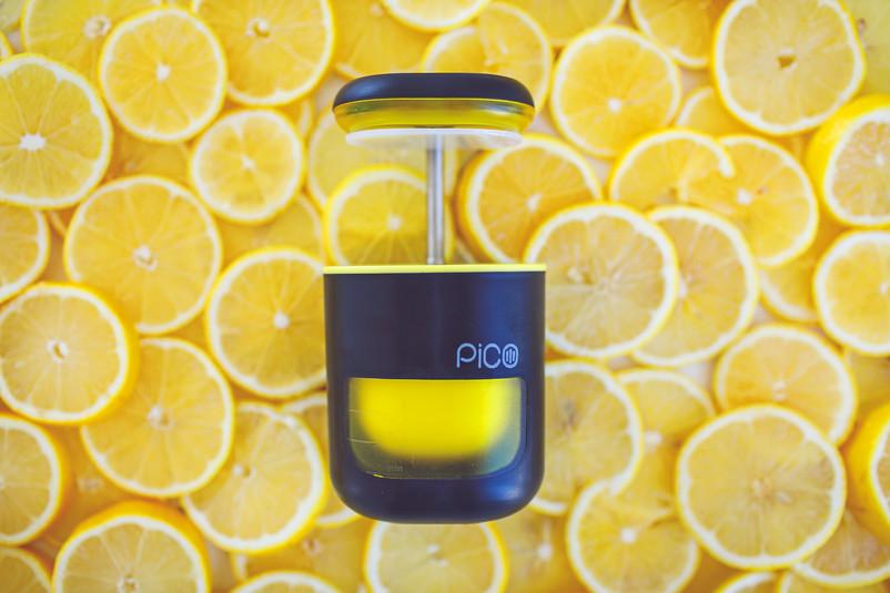Pico_Lifestyle_32.jpg