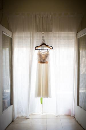 Tali Dovrat Wedding Photography