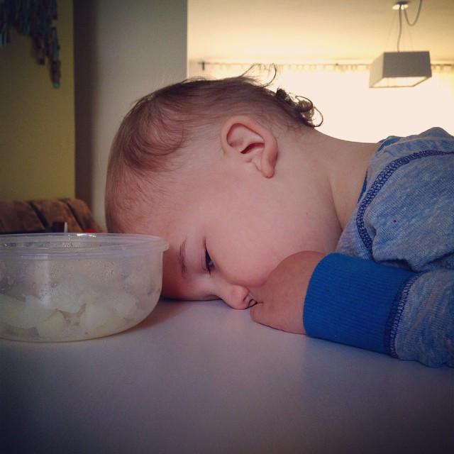 Facebook - רגעים של ילד חולה בדרך להחלמה.jpg.jpg.jpg