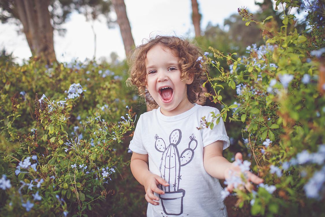 Tali Dovrat Lifestyle Photography