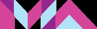 logo-ma-2_edited.png