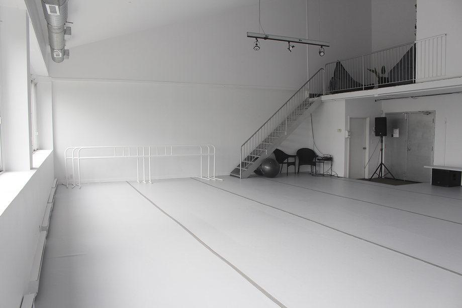 danse-01.jpg