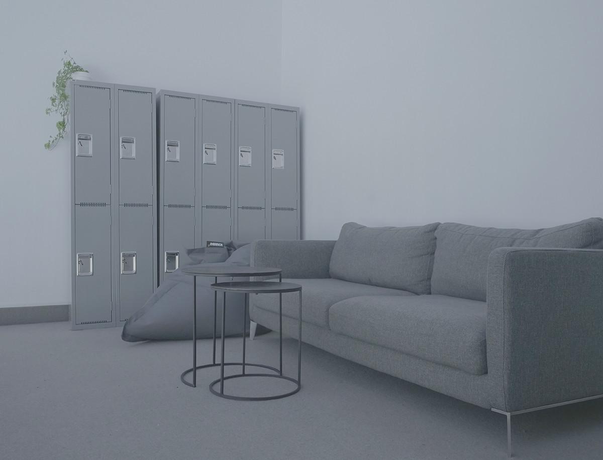espace-ouvert-04.jpg