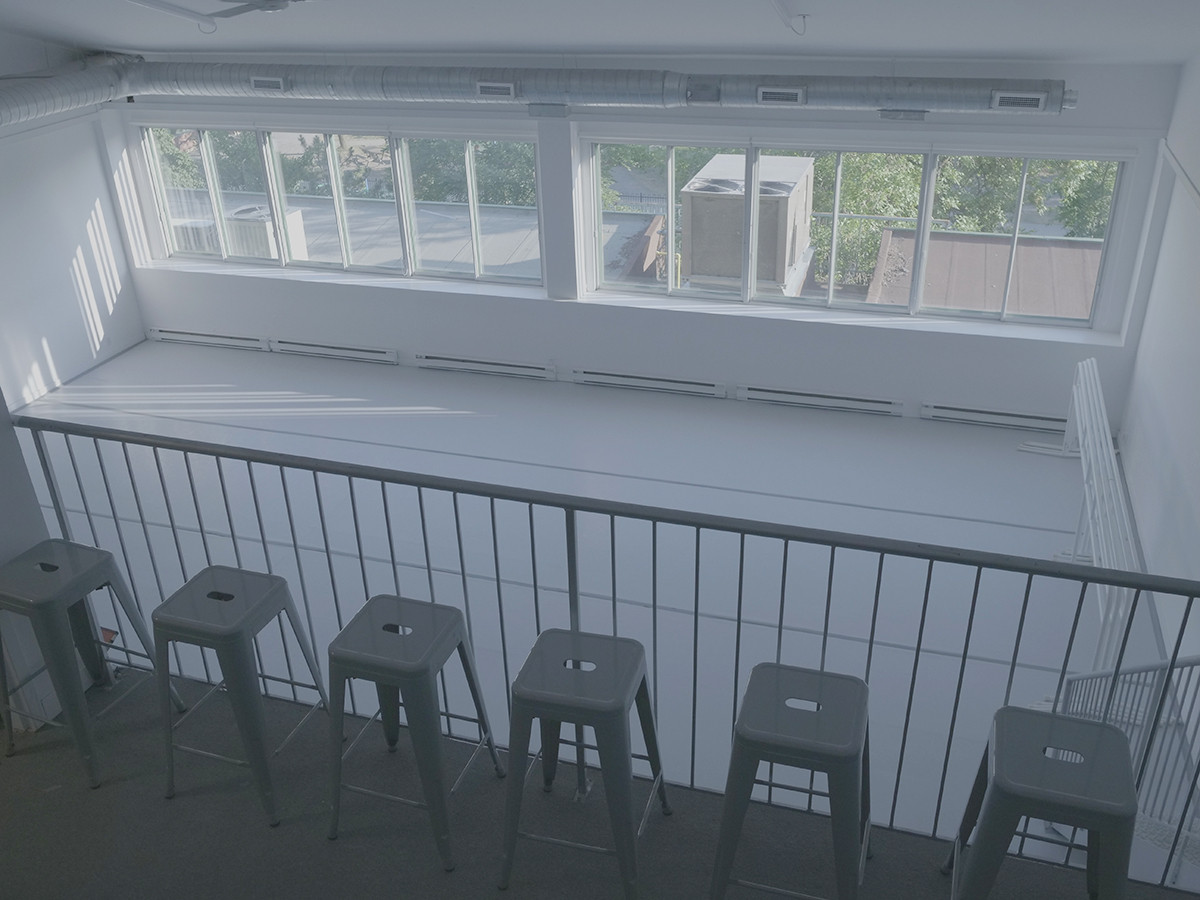 espace-ouvert-03.jpg