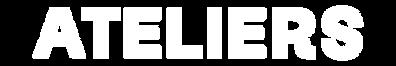 ateliers-logo-blanc.png