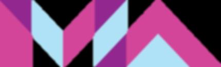Logo du MA
