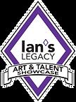 IansLegacylogo showcase4C (1).png