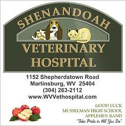 Shenandoah Veterinary Hospital.jpg