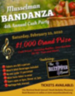 2020 Bandanza Flyer.jpg