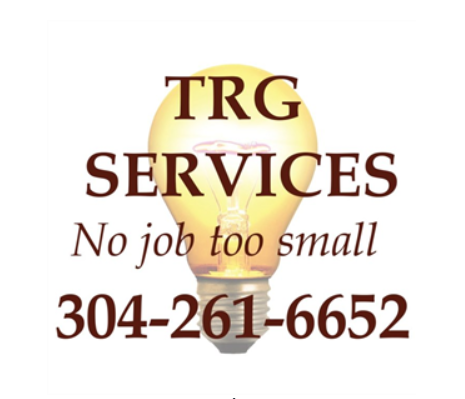 trg ad 1