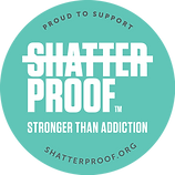 Shatterproof Supporter Badge.png
