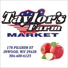 Taylor's Farm Market.jpg