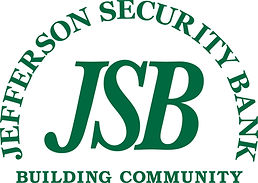 JSB_Logo_Tweak-2018 Ad Campaign-1200dpi.