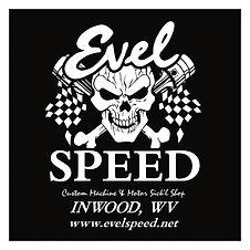 Evel Speed (2).jpg