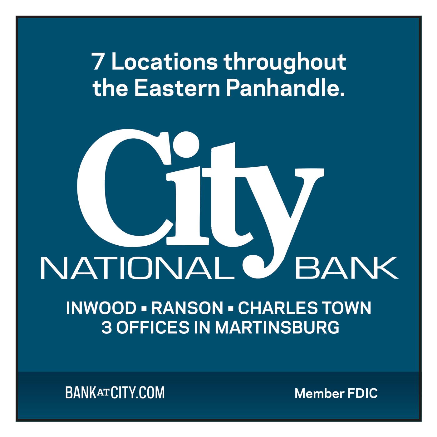 City National Bank 18 (1)