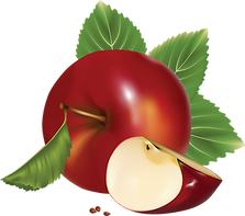 apple graphic to use.png