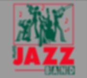 jazz band tshirt 2020.jpg