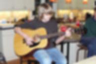 Nov-Dec. 2009 018.jpg