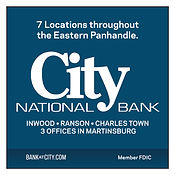City National Bank 18.jpg