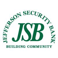 jefferson security